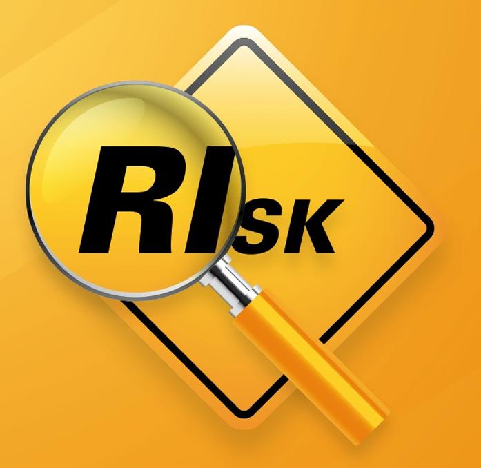Risk Değerlendirmesi Zorunluluğu