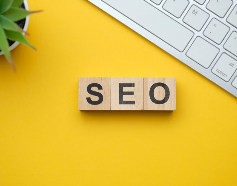The State of Local SEO Industry Report 2020, Announced