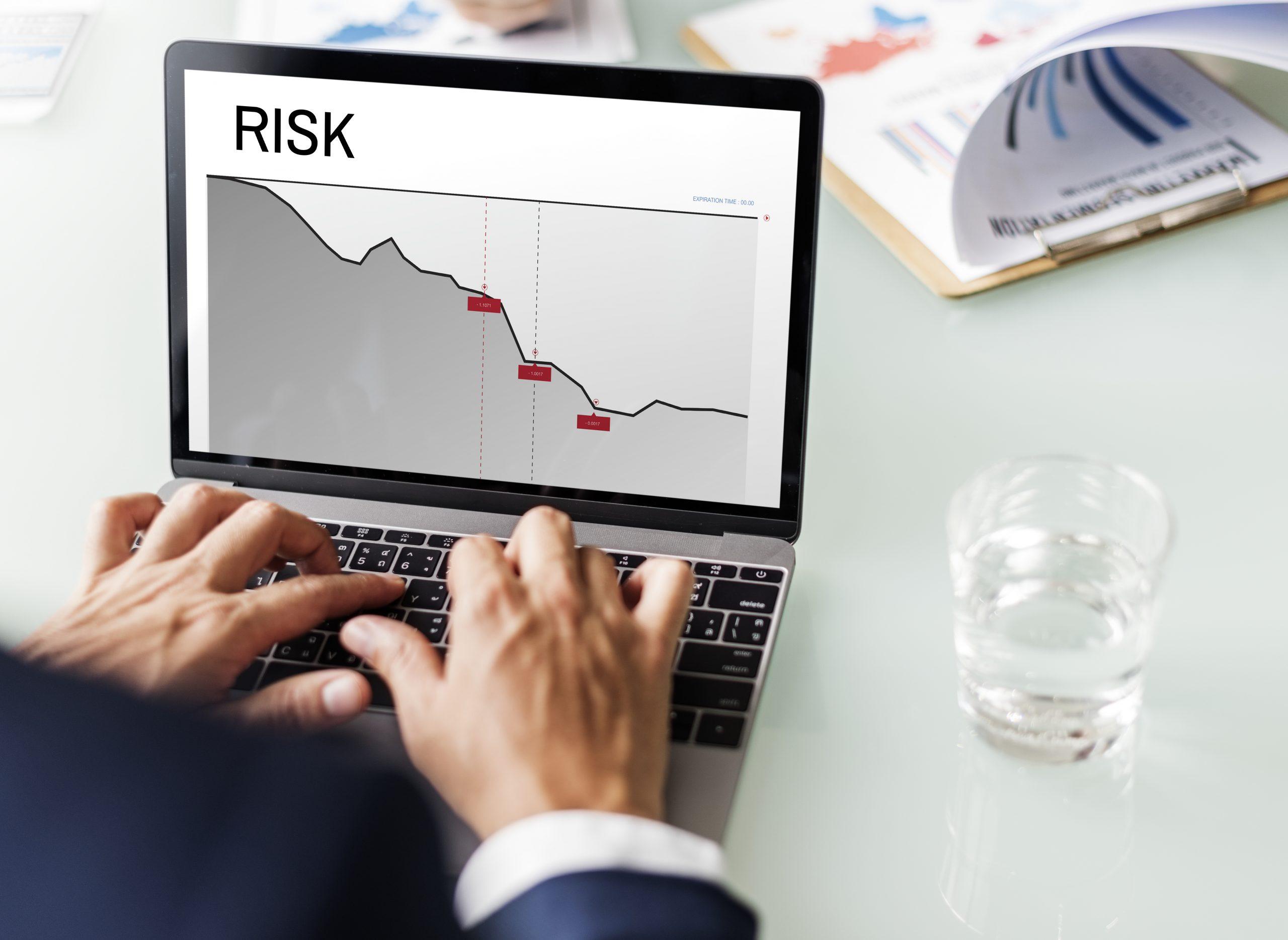 Risk Değerlendirmesi Sonucu Belge Hazırlama