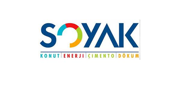 Soyak Enerji