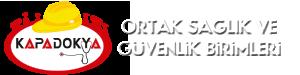 Kapadokya OSGB