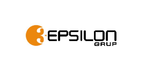 Epsilon Group