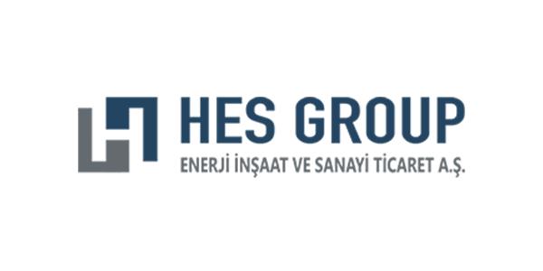 Hes Group - Ankara