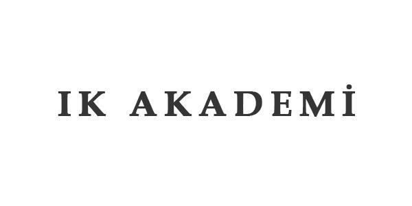 IK Akademi