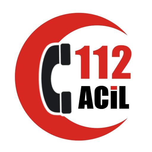 112'nin aranması sırasında nelere dikkat edilmelidir?